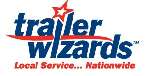 Trailer Wizards Ltd