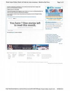 medicinehatnews_com_2014_05_30_AmandaHennessey_Page_2