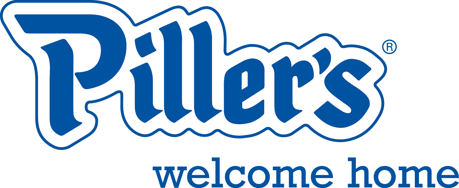 Piller Sausages & Delicatessens Ltd Logo