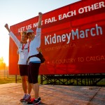 KidneyMarch-2064