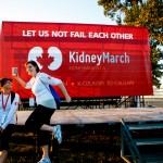 KidneyMarch-2093