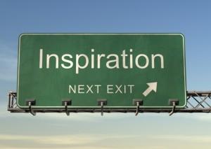 inspiration_road11