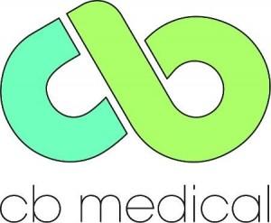 CB Medical
