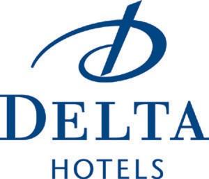delta_hotel_logo_cam_2005