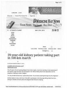 medicinehatnews_com_2014_05_13_Andrew Smith_Page_1