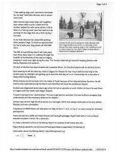 medicinehatnews_com_2014_05_13_Andrew Smith_Page_2