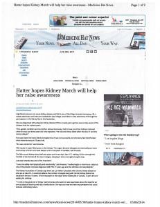 medicinehatnews_com_2014_05_30_AmandaHennessey_Page_1