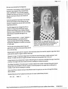 medicinehatnews_com_2014_06_03_Natasha Wenzel_Page_2