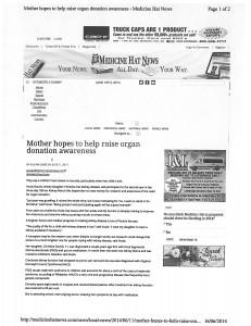 medicinehatnews_com_2014_06_22_Voula Douvis_Page_1