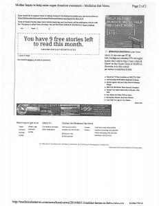 medicinehatnews_com_2014_06_22_Voula Douvis_Page_2
