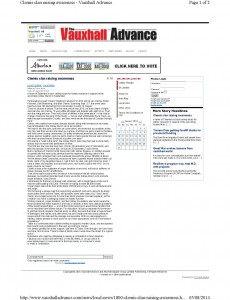 vauxhall advance.08012014.jan clemis_Page_1